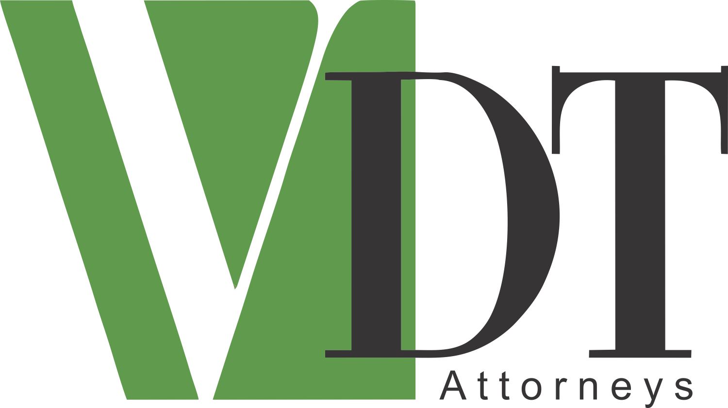 VDT Attorneys Inc.